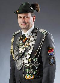 Claus-Helge Klassen (admin)s Avatar